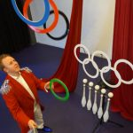 olympische-jongleur