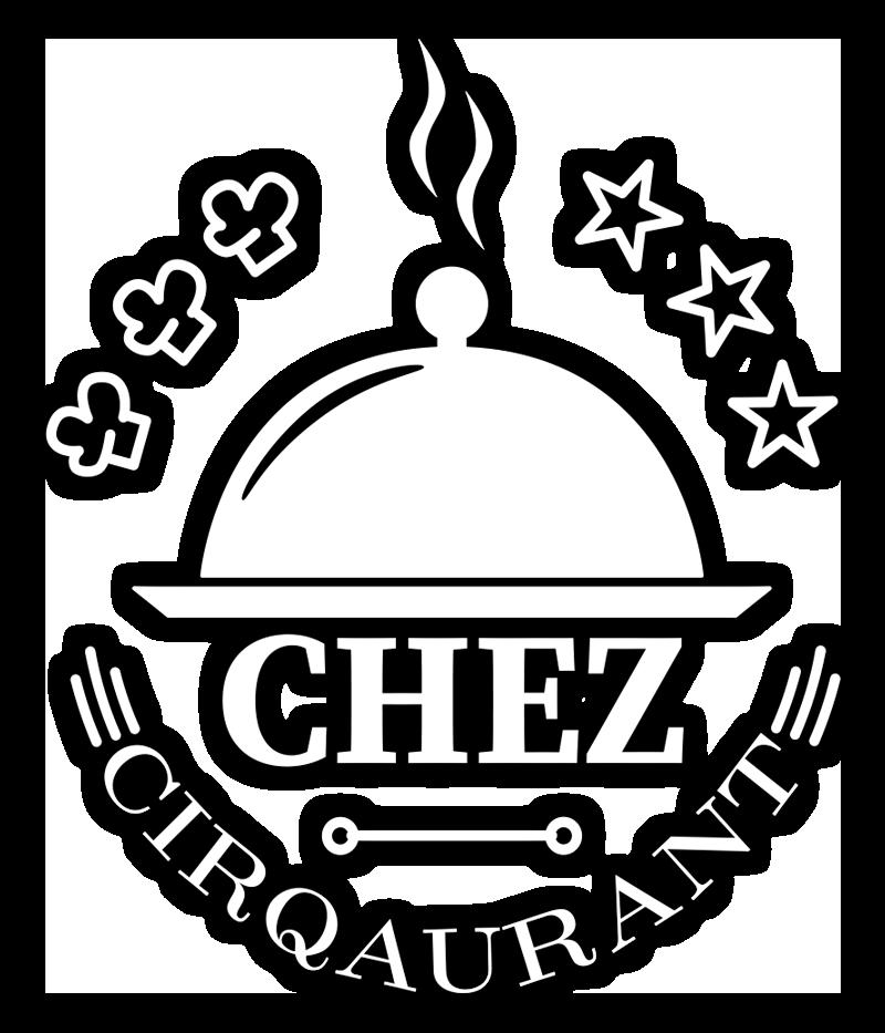 Logo Chez Cirqaurant
